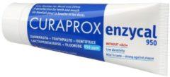 CURAPROX Enzycal Zahnpasta 75ml