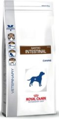 Royal Canin Veterinary Diet Gastro Intestinal - Hondenvoer - 7.5 kg