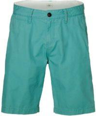 O'Neill Friday Night Chino Shorts Green Shorts