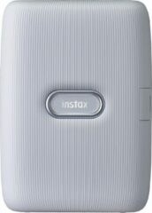 Fujifilm Instax Mini Link Ash White Point-and-shoot printer Wit Bluetooth