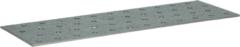 PGB Europe Verbindingsplaat breed | 40x2x60 mm