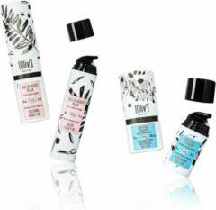 OLIV' BIO Oliv'bio SET|Relax Beauty Oil & Moisturizing Face Cream (2 stuks)