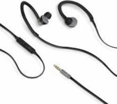 Celly AIRPRO100 Headset In-ear Zwart