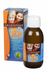 Valdispert Kids Rust Voedingssupplementen - 150 ml