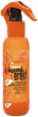 Fudge Liquid Erekt Heat Protective Straightening Spray 150 ml U