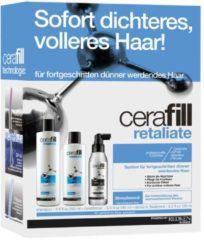 Redken Cerafill Retaliate Kit