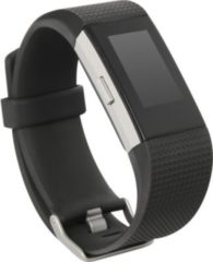 FitBit Fitnesstracker Charge 2