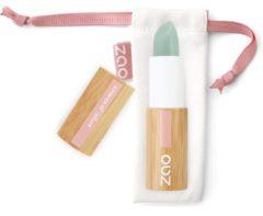 ZAO essence of nature ZAO Lip scrub stick