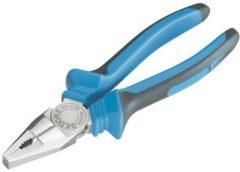 Kracht-combitang Gedore 6732180 200 mm DIN ISO 5746