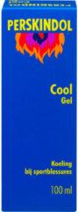 Perskindol Verkoelende Gel Blessures - 100 ml