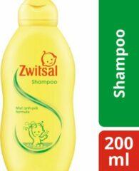 Zwitsal shampoo (1 Flacon van 200 ml)