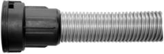 Starmix Staubsaugerschlauch für Baustaubsauger 413235
