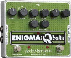 Electro Harmonix Enigma Bass Envelope Filter