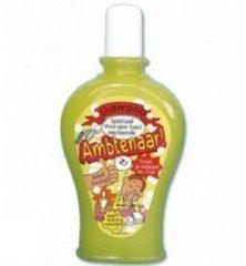 Paper dreams Shampoo - Ambtenaar