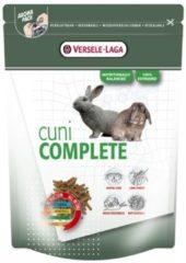 Versele Laga Versele-Laga Complete Cuni Konijnenvoer - 500 gr