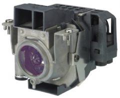 Grijze N.E.C NEC NP09LP 220W UHP projectielamp