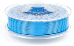 Lichtblauwe ColorFabb XT LIGHT BLUE 1.75 / 750