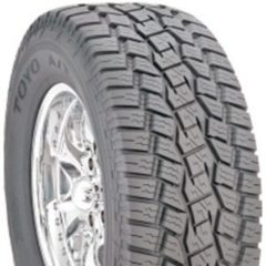 Universeel Toyo Open country a/t+ 235/75 R15 109T