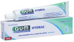 GUM Hydral tandpasta 75 Milliliter