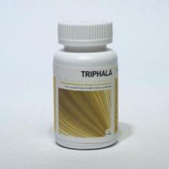 Ayurveda Health Ayurveda Triphala 90tb
