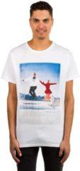 Dedicated Skate or Die T-Shirt