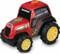 Rode Nikko Toys Nikko - Road Rippers Auto Flash Rides: Tractor