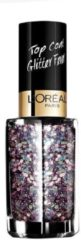 L'Oréal Paris Color Riche Nagellak 951 Ballet Top Coat