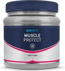 Body & Fit Muscle Protect - Aminozuren - 500 gram - Fruit Punch