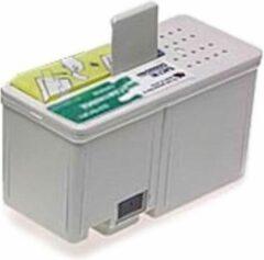 Groene Epson Ink cartridge for TM-J7100 (Green) / SJIC7(G)