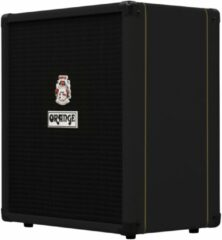 Orange Crush Bass Black 50 watt basgitaarversterker-combo