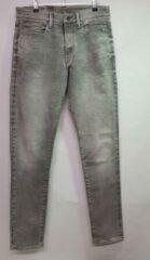 Grijze G-star Raw G-Star Raw jeans G-Star Raw Tapered fit Jeans Maat W28 X L32