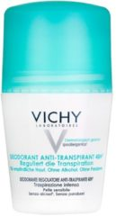 L'Oreal Deutschland GmbH VICHY Deo Roll on Anti Transpirant 48h