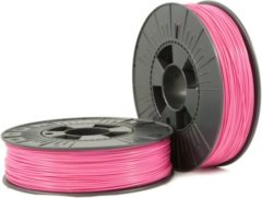 PLA 1,75mm magenta ca. RAL 4010 0,75kg - 3D Filament Supplies