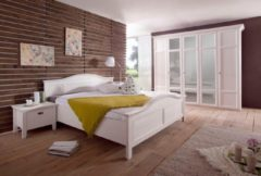 Kleiderschrank, Premium collection by Home affaire, »Casa«
