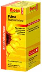 Bloem Pulmo kruidentinctuur - 100 ml