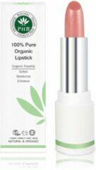 PHB Ethical Beauty Natuurlijke lippenstift - Petal