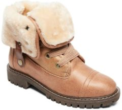 Roxy Bruna Boots Women