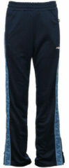 Blauwe Trainingsbroek Fila Wn's Thora Track Pants