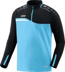 Lichtblauwe Jako Competition 2.0 Top - Sweaters - blauw licht - M