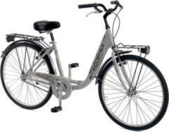 26 Zoll Damen City Fahrrad Alpina... schwarz