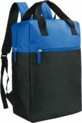 Derby of Sweden Bags - Sky Daypack Mini - Rugzak - Blauw