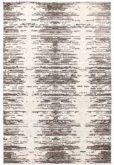 Beige MOMO Rugs - Laagpolig vloerkleed MOMO Rugs Shangri La Sunrise - 170x240 cm