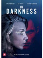 VSN / KOLMIO MEDIA In Darkness | DVD