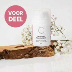 Creative Cosmetics Intensive Repair Crème