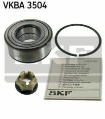 SKF Wiellagerset VKBA3527