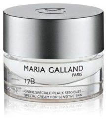 Maria Galland Pflege Tagespflege 17B Crème Spéciale Peaux Sensibles 50 ml