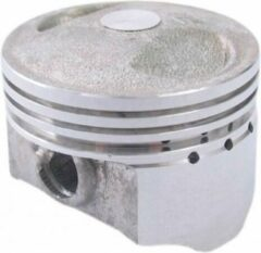 Zilveren Zuiger Edge Sym/Peugeot 4Takt ø37mm