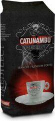 Catunambú Predilect Koffiebonen 500gram