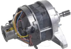 Brandt Motor für Waschmaschine 55X8200