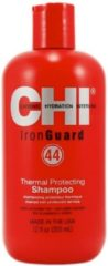 CHI 44 Iron Guard Vrouwen Zakelijk Shampoo 739 ml